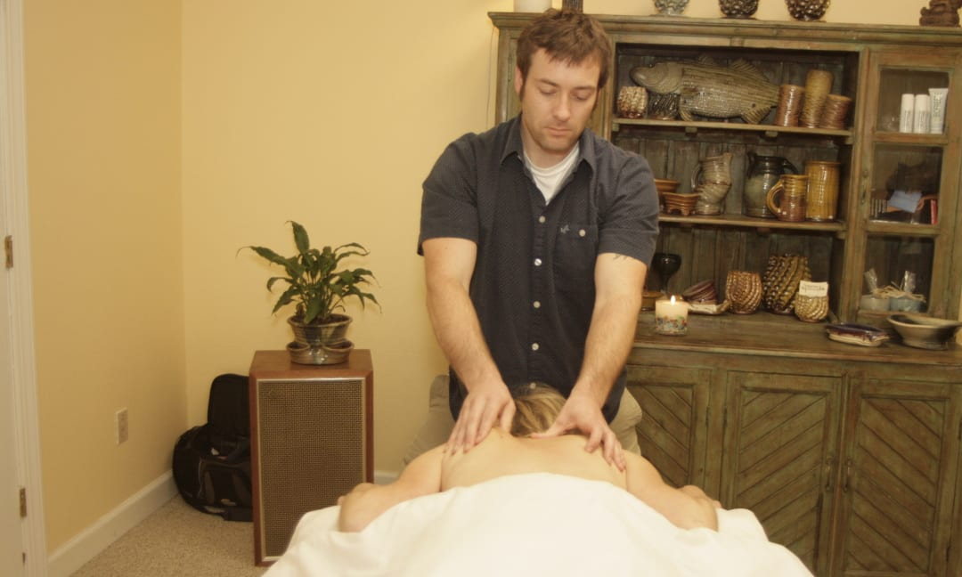 Our goal for each appointment is to rejuvenate your mind, body and spirit.