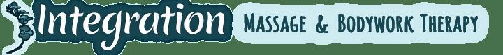Integration Massage & Bodywork Therapy